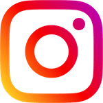 Visit the Joint Commission Instagram account