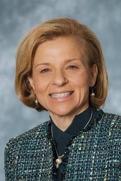Lisa Vandecaveye