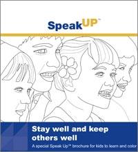 speakup_coloringbook