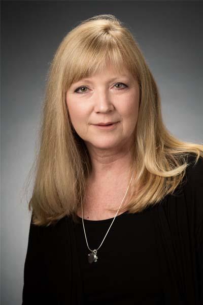 Susan Ashcraft