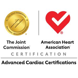 Advanced Cardiac Certification